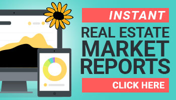 Maryland Real Estate Market Report